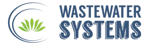 Waste Water Systems Logo